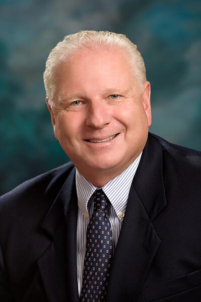 Toby Vial